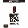 1224 -THE ORIGINAL- [4K Ultra HD Blu-ray Disc+Blu-ray Disc]<限定盤>