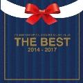 THE BEST 2014-2017<限定盤>