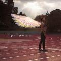ハロー カゲロウ [CD+DVD]<初回限定盤>