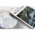 魚図鑑 [2CD+Blu-ray Disc+魚図鑑]<初回生産限定盤>