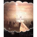 ココロノセンリツ ~Feel a heartbeat~ Vol.1.5 LIVE Blu-ray<通常版>
