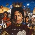 MICHAEL [Blu-spec CD2]