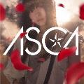 凛 [CD+DVD]<初回生産限定盤>