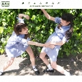 AFTER SCHOOL C/W 爆発するロマンス [CD+7inch]