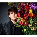 MAMORU MIYANO presents M&M THE BEST<通常盤>