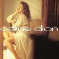 セリーヌ・ディオン [Blu-spec CD2]
