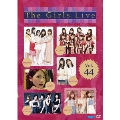The Girls Live Vol.44