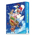 映画ドラえもん のび太の宝島 プレミアム版 [Blu-ray Disc+DVD]