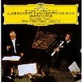 モーツァルト:ピアノ協奏曲第23番・第19番<初回生産限定盤>