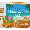 ハワイアン・カフェ ベスト・オブ・ハワイアン・サウンド CD