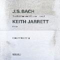 J.S.バッハ:平均律クラヴィーア曲集第1巻(1987年ライヴ)<初回限定盤> UHQCD
