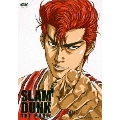 SLAM DUNK THE MOVIE