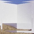 片隅/Corner [CD+DVD]
