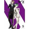 TVアニメ「W'z≪ウィズ≫」 Vol.5