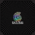 Before It's Too Late [2CD+Blu-ray Disc]<初回盤B>