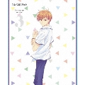 フルーツバスケット 1st season volume 3 Blu-ray Disc