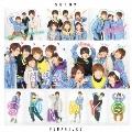 sunny [CD+DVD]<初回限定盤B>