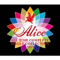 ALL TIME COMPLETE SINGLE COLLECTION 2019<通常盤>