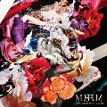 MUSEUM-THE BEST OF MYTH & ROID-<通常盤>