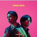 KANZAI BOYA [CD+KANZAI BOYA CAP]<初回盤B>