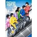 おそ松さん on STAGE ~SIX MEN'S SHOW TIME3~