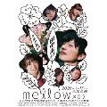 mellow [Blu-ray Disc+DVD]
