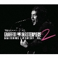 GRAFFITI AND MASTERPIECE vol.2 BABA TOSHIHIDE LIVE TOUR 2019