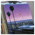 Reveal SING LIKE TALKING on VINYL Vol.1 Compiled by Night Tempo<完全生産限定盤>