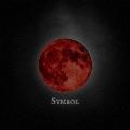 Symbol [CD+オリジナルシューレース(靴紐)]<初回限定グッズ盤>