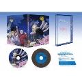 TVアニメ「SHOW BY ROCK!!ましゅまいれっしゅ!!」第5巻 [Blu-ray Disc+CD]