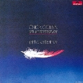 スペイン~ライト・アズ・ア・フェザー [UHQCD x MQA-CD]<生産限定盤>