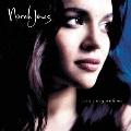 ノラ・ジョーンズ [UHQCD x MQA-CD]<生産限定盤>