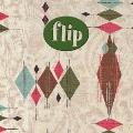 flip flop [2LP+10inch]<完全生産限定盤>