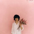 P.S. I love you [CD+DVD]<初回限定盤>