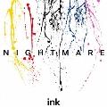 ink [CD+DVD]<初回生産限定盤/A-Type>