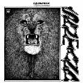 サンタナ-SA-CDマルチ・ハイブリッド・エディション-<完全生産限定盤>