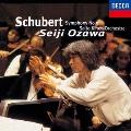 シューベルト:交響曲第9番≪ザ・グレイト≫<生産限定盤>