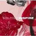 加藤ミリヤトリビュートアルバム 「INSPIRE」 [CD+DVD]<初回生産限定盤>