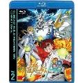 ガンダムビルドファイターズトライ COMPACT Blu-ray Vol.2