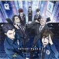 PSYCHO-PASS サイコパス 3 Original Soundtrack<通常盤>