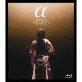 山本彩 LIVE TOUR 2020 ~ α ~<初回限定盤>