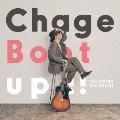 Boot up !! [CD+DVD]<限定盤>