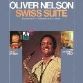 スイス組曲(ライヴ・アット・モントルー・ジャズ・フェスティヴァル)<期間限定価格盤>
