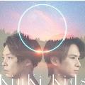 O album [CD+ブックレット]<通常盤>