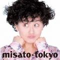 tokyo -30th Anniversary Edition- [Blu-spec CD2+Blu-ray Disc+フォトブック]<初回生産限定盤>