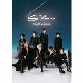 Star [3CD+フォトブック]<初回生産限定盤>