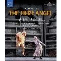 プロコフィエフ: 歌劇《炎の天使》