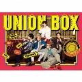 UNION BOX [CD+DVD+写真集]<完全生産限定盤>
