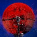 夜天 [CD+Blu-ray Disc+グッズ]<完全生産限定盤>