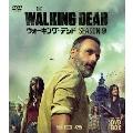 ウォーキング・デッド コンパクト DVD-BOX シーズン9